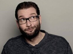 Justin Moorhouse and Gary Delaney to play Brierley Hill