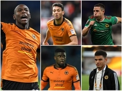 The top 30 Wolves players of the Nuno era – 30 to 21