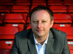 Stefan Gamble: Walsall have a competitive budget