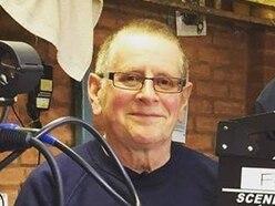 Biker killed in M54 crash named as Wolverhampton man