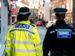 Woman in 80s has £500 stolen in distraction theft in Dudley