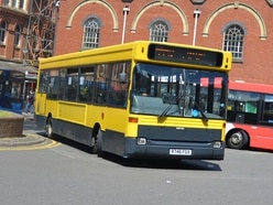 Black Country bus operator hit with seven year ban
