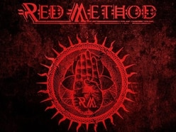 Red Method, For The Sick - album review