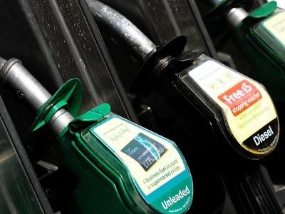 Boris Johnson 'preparing to cut fuel duty'