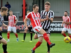 Non-league clubs can't expect to get bailout