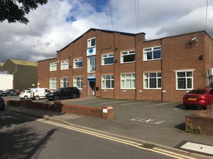 Wedelivercars.co.uk has moved to new a new HQ at Hall Lane, Walsall Wood
