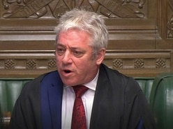 'Brexit destroyer': What the papers say on Speaker's ruling