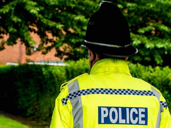 Man attempts to abduct girl, 11, in Wolverhampton street