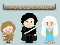Game of Thrones: Who is your GoT alter ego? Take our quiz