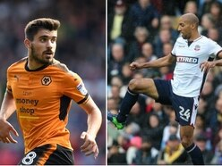 Wolves v Bolton preview: Staying grounded the key for Nuno's men