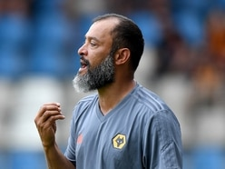 Wolves to step up transfer dealings this week