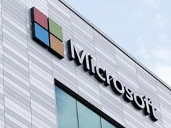 Microsoft continues cloud growth amid Xbox slowdown