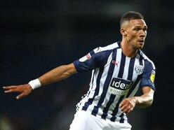 Slaven Bilic gives West Brom injury update ahead of Fulham