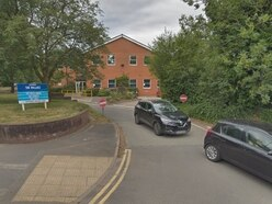 Staff and children attacked at pupil referral unit