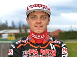 Return of duo will be a huge boost for Wolverhampton Wolves