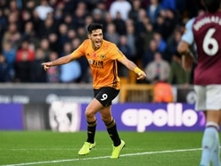 Wolves secure 5-3 win over Aston Villa in FIFA 20 charity clash