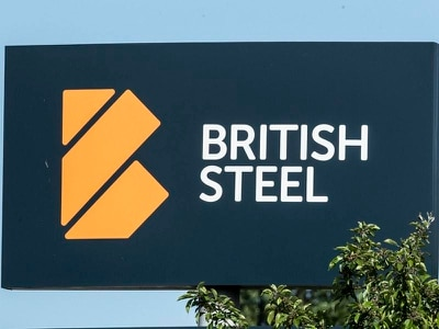 British Steel rescue a step closer as unions confirm deal with Chinese suitor