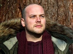Birmingham unsigned songwriter Robert Lane talks albums, tours and improv. comedy
