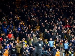 Express & Star comment: Wolves are winners whatever the score