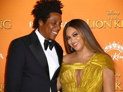 Jay-Z, Blue Ivy and Kendrick Lamar appear on new Beyonce album