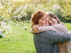 Mother's Day 2018: Where to take your mum in the Midlands and Shropshire
