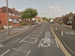 Three boys arrested after teen threatened with knife in Great Barr