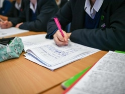 Multibillion-pound investment in schools 'desperately' needed, say MPs