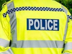Teenage stab victim named as police make second arrest