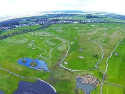 £455,000 sale teed up for new Essington golf course