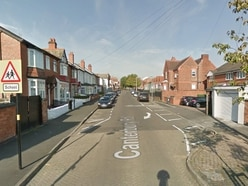 Man seriously injured in Perry Barr stabbing