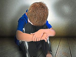Children can contact the NSPCC if they need help