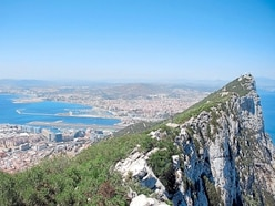 Peter Rhodes on Christmas shopping, the Gibraltar question and those clean-green ideas that went nowhere