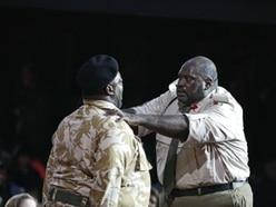 Birmingham Opera Company to share acclaimed performances via web