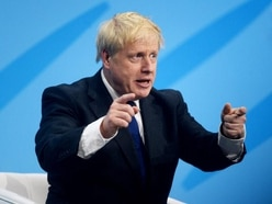 Boris Johnson remains frontrunner as Tories prepare to name new PM