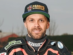 Wolverhampton welcome league newcomers Ipswich at Monmore