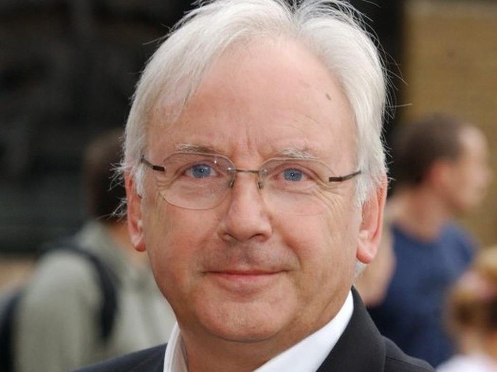 Music mogul Pete Waterman on ageism in the music industry and the effects of streaming ahead of his Birmingham show