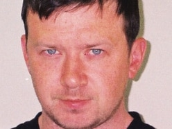Concerns grow for Shrewsbury man missing for two weeks