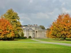 Shugborough Estate, Wightwick Manor and Dudmaston Hall gardens to reopen next week