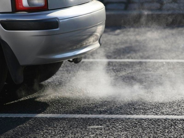 Birmingham clean air zone – what is it and how will I be affected?