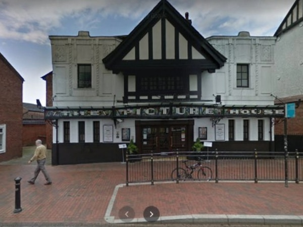 Stafford's Picture House pub set to reopen almost a year after devastating floods