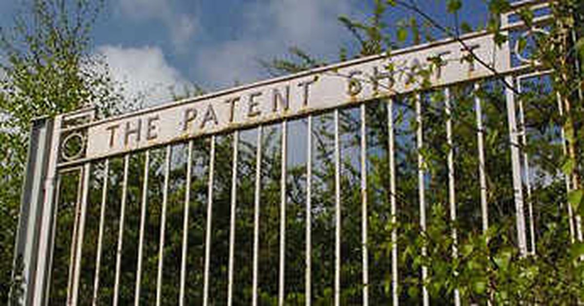 Stateside move in battle to save gates