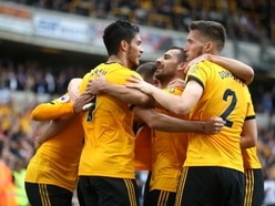 Wolves blog: Nuno's men will dish out a good hiding soon