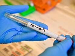Coronavirus updates: Self-employed support revealed as police given new powers