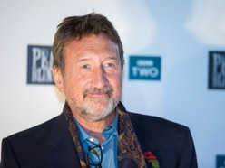 Peaky Blinders creator Steven Knight in event to support Acorns