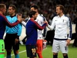 Fans 'won't support Champions League games at weekends'