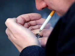 Lung cancer more common among 'never-smokers' than people think, experts say