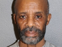 Theodore Johnson jailed for 26-year minimum term after killing third female partner