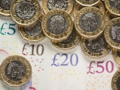 Walsall and Bloxwich each to receive cash injection of £750,000