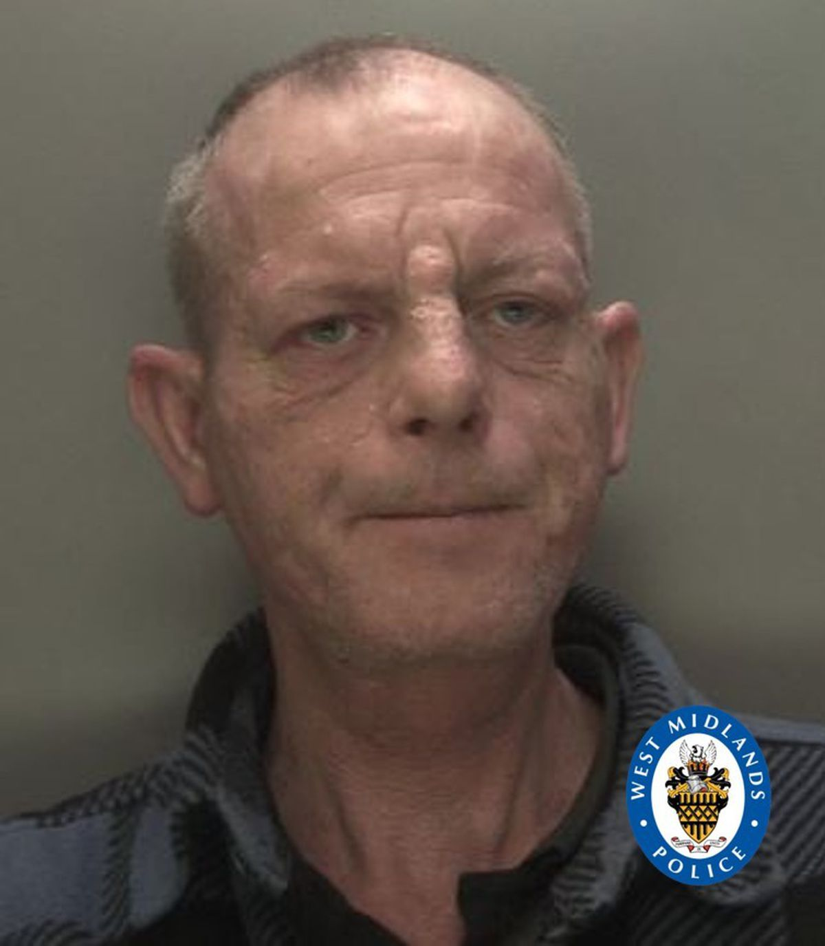 Jailed Man 47 Pestered 15 Year Old Girl For Sex Express Star