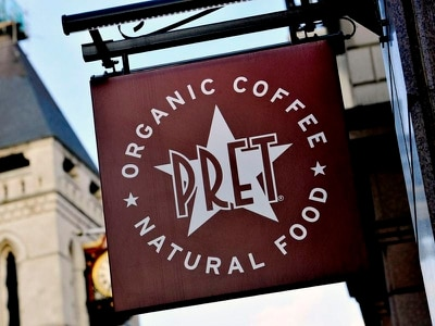 No allergy information on show at Pret branch linked to death, inquest told